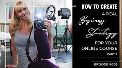 Online Courses Academy TV