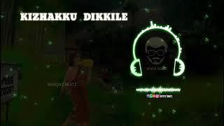 Kizhakkudhikkile Chenthengil malayalam remix, #kerala, #mohanlal, #mamooty, kerala remixdj, dj,