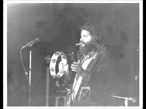 The Doors - L.A Woman. (NEW) [Late Show u0027u0027State Fair Music Hallu0027u0027 Dallas Texas 1970.] - YouTube & The Doors - L.A Woman. (NEW) [Late Show u0027u0027State Fair Music Hall ...