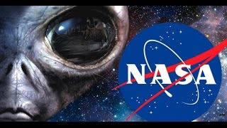 The latest results of the NASA press conference on alien life