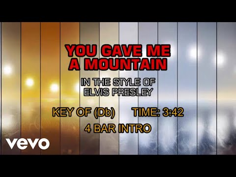 Glen Campbell - Rhinestone Cowboy (Official Music Video) from YouTube · Duration:  3 minutes 11 seconds