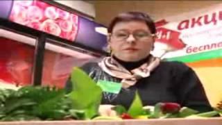 ТнТ Обнинск - говорящие цветы(, 2011-03-09T20:41:45.000Z)