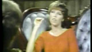 Download PAT BENATAR - Rock's Best Selling Woman (1981) MP3 song and Music Video