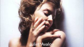 Juliet*Avalon(Jacques Lu Cont rmx)