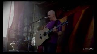 Devin Townsend - Let It Roll - Live in Colorado Springs