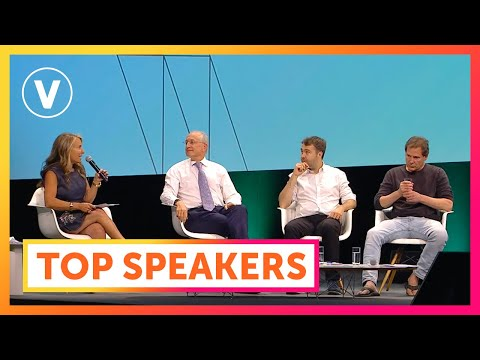 Roundtable: Consumers - The On-Demand Future