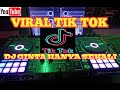 Viral Dj Tik Tok Cinta Hanya Sekali Iyethbustami Dj Remix Slow Full Bass  Mp3 - Mp4 Download