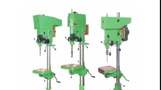 Band Saw Machine from Indian Trade Street