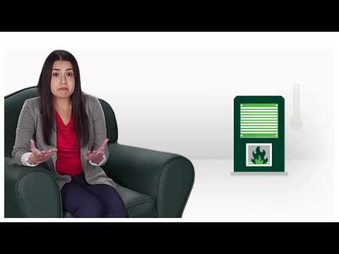 How To Take A Mortgage Payment Vacation - TD Bank Canada