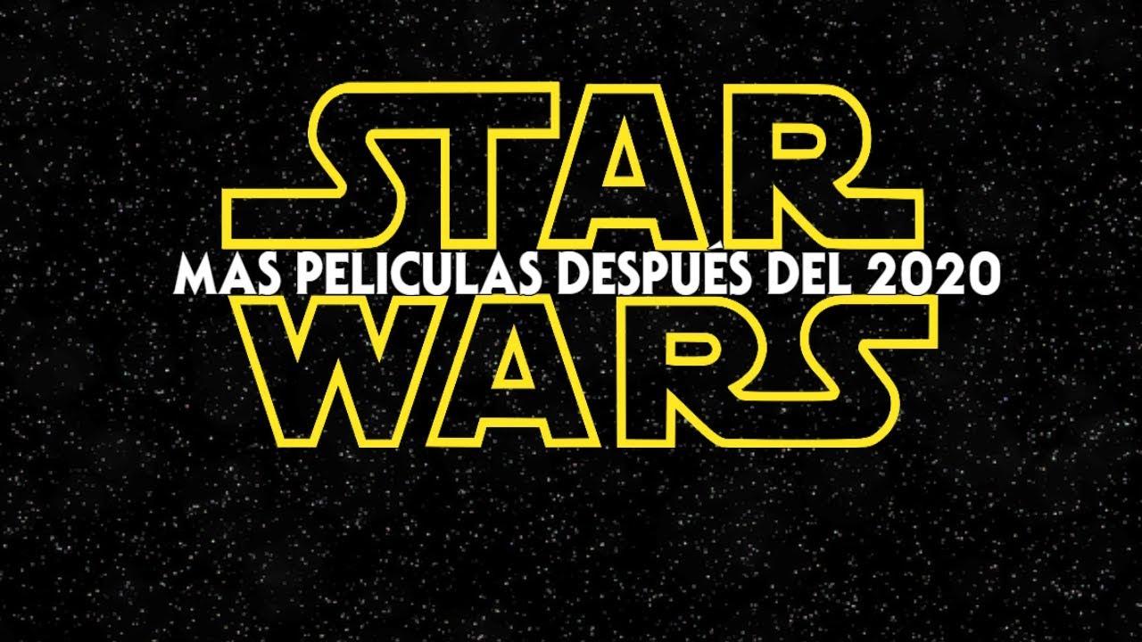 Star Wars Im Kino 2021
