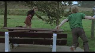 L Enfant (the Child) Trailer HD