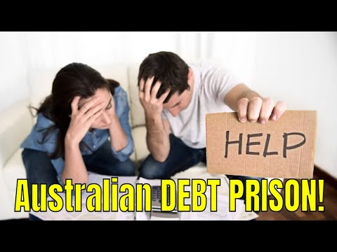 Housing crisis Australia- HELP HOTLINE OUT OF CONTROL