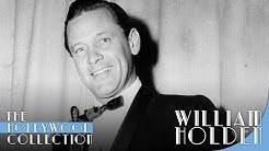 William Holden: The Golden Boy   The Hollywood Collection