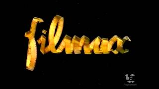 Filmax Presenta (1988)