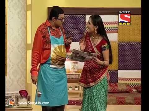 Tu Mere Agal Bagal Hai - Episode 18 - 30th July 2014