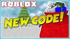 roblox wiki snow shoveling simulator codes roblox zombie