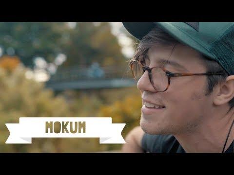 Matt Phillips - Esse Quam Videri • Mokum Sessions #289