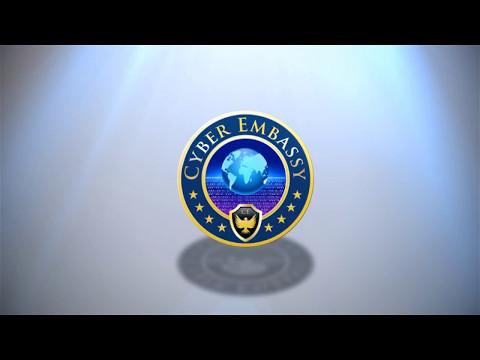 Cyber Embassy Ltd