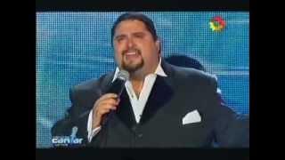 Gustavo Remesar - Honrar la vida
