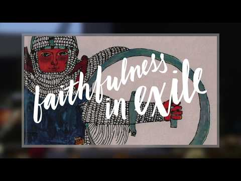 1. Dreams and Idols - Faithfulness in Exile [Daniel] - Tim Mackie (The Bible Project)