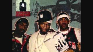 Download 50 Cent - In Da Hood (FL Studio 8 Remake By Dee Low) MP3 song and Music Video