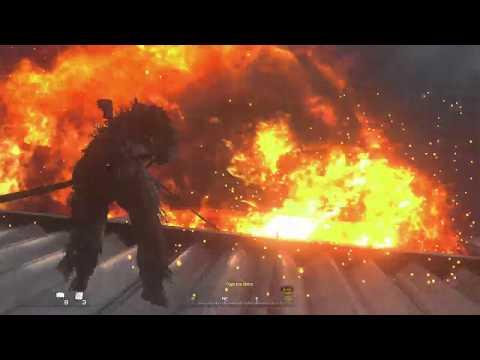Captain Price Snipes Imran Zakhaev -  Captain Price's Flashback - Cod: Modern Warfare Remastered