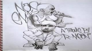 R-Mean - Nas and Em (Nas and Em Mixtape)