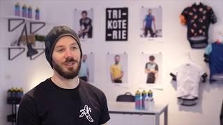 IKEA BUSINESS - Jungunternehmer Phil über seine Erfahrungen