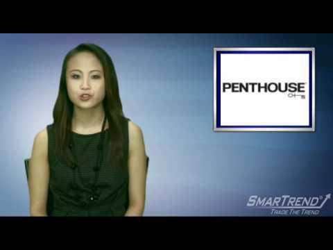 Видео журнал пентхаус смотреть — img 11