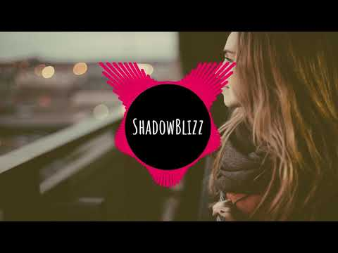 Porter Robinson - Fellow Feeling (Wasted Penguinz Remix) | ShadowBlizz | Hardstyle