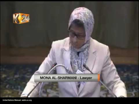 ICJ to deliver a ruling on Kenya, Somali border row