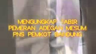 Download Video Insiden PNS Bandung MP3 3GP MP4