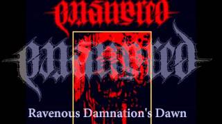 ENSNARED (Swe) - With Roots Below