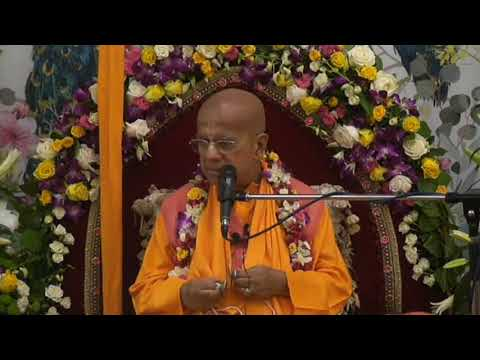 null  - Гопал Кришна Госвами