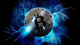 The Bitcoin Lightning Network Is AMAZING! ⚡️