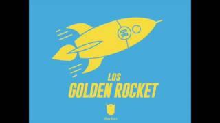 Un Amor de Verano -  Los Golden Rocket