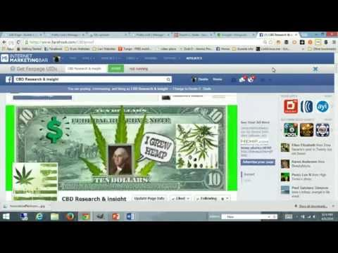 How to get Facebook UID's (user id's) from any Group or Fanpage or Graphsearch