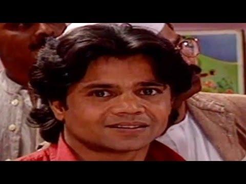 Download Mungeri Ke Bhai Naurangilal   Rajpal Yadav Comedy   Full Episode 18   With English Subtitles