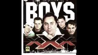 BOYS - Wielki Mix Przebojów