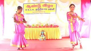 Azhage azhage tamil azhage