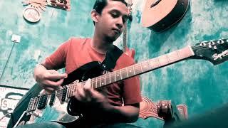 Download Suara - Bunkface (guitar cover)