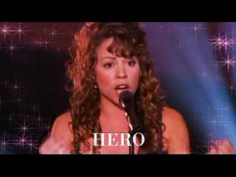 "Mariah Carey ""The Ballads"" UK TV Advert (Christmas Version)"