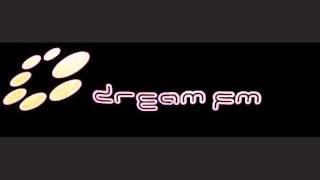 Dream Fm Leeds   Dj Tc 1992