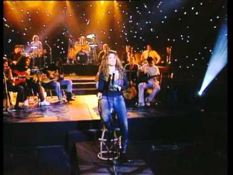 Indira Radić - Unplugged prvi deo