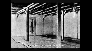 Remembeing  Nazi Death Camps Auschwitz  Birkenau   Belzec, Chelmno, Majdanek,  Sobibor , Treblinka