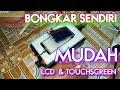 Professional Smartphone LCD Separator | Cara mudah Memisah Lcd & Touchscreen Hp Pemula
