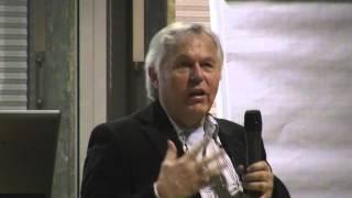 Dr. Gunther Schmidt - Vortrag Ambivalenzen (8/10) - Paarbeziehung als polygame Monogamie