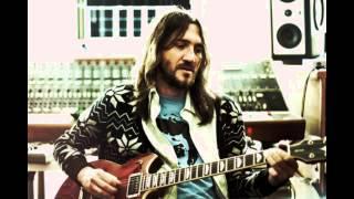 John Frusciante - Wayne (HD)