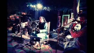 Guru Bhajan | Humko Rang Do - By Ankit Batra | Devotional song | Date with Divine