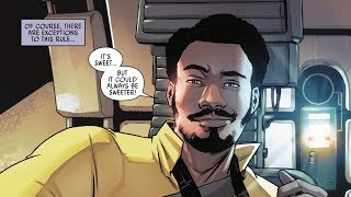 Amazing Spider-Man, Star Wars: Lando and more! | Marvel's The Pull List